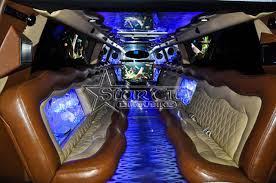 2011 cadillac escalade interior 2011 cadillac escalade armano limousine city limo nyc