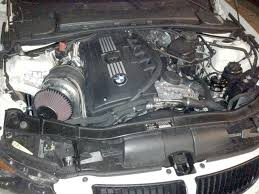 07 bmw 335i turbo top mount single turbo in the works n54tech com your source
