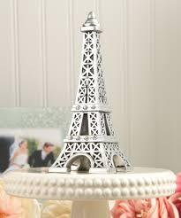 Eiffel Tower Centerpiece Ideas Asian Theme Wedding Reception Centerpiece Ideas From 0 63