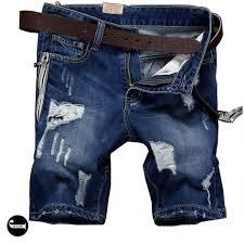 so sketch short jeans u2013 jstyler clothing