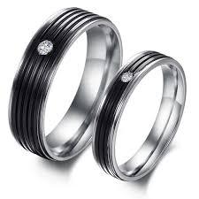 cincin tungsten carbide 33 best cincin perak lapis emas kerajinan kotagede images on