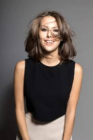what year was the lob hairstyle created long bob hairstyle tips and 23 styling ideas for any occasion