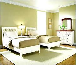 Bed Sets For Boy Cool Twin Boy Bedroom Sets U2013 Soundvine Co