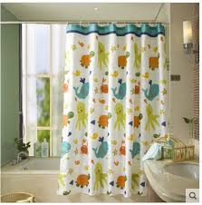 shower curtains scalisi architects