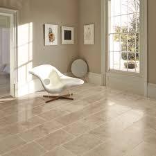 floor tiles natural limestone floor u0026 wall tiles marshalls
