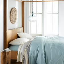 Egyptian Cotton Duvet Set Sale Bedding U0026 Bed Linens Bed U0026 Bath Viva Terra Vivaterra