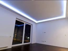led light kits lights indoor lighting volt lighting