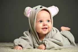 Cute Halloween Costumes Babies 20 Cute Halloween Costumes Babies Infants Baby Mouse