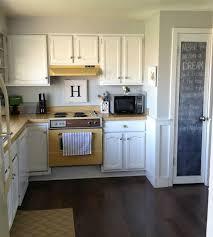 Split Level Kitchen Ideas 119 Best Kitchen Images On Pinterest Kitchen Kitchen Ideas And