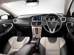 review volvo v40 d2 cross country wayne u0027s world auto