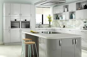 grey and green kitchen gray green kitchen cabinets brown grey ideas wood cabinet paint