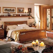 221 best beds images on pinterest gallery gallery king size