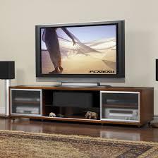 Tv Wood Furniture Design Modern Tv Furniture Designs Shoise Com