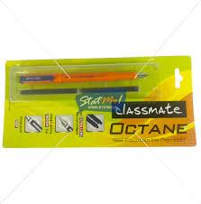 classmate pens buy online octane pen by statmo in