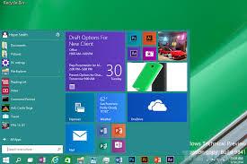 microsoft siege techview microsoft unveils windows 10 what s teck