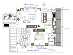 24x24 floor plans 27 beautiful pics of 24x24 house floor plans floor and house