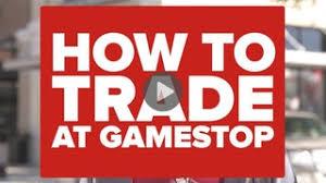 best wii u deals black friday 2017 redditt gamestop is offering 100 trade credit for wii u or 3ds toward the