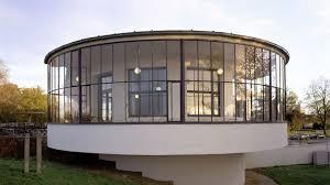 architektur bauhausstil architektur bauhaus architektur kultur planet wissen