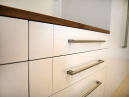 Contemporary Fitted Bedroom Furniture White Contemporary Fitted Wardrobe Bespoke Furniture Fitted