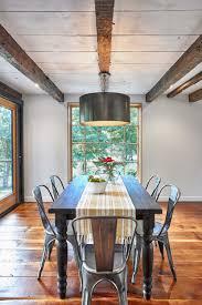 fōz design transforms an old upstate farmhouse into a bright