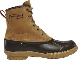 womens boots outdoor s boots and apparel offered by shoe works safety boot hq