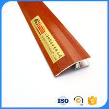 Laminate Floor Reducer Aluminum Floor Transition Aluminum Floor Transition Suppliers And