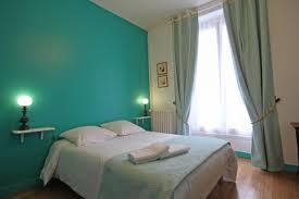 chambre et turquoise chambre turquoise et vert tinapafreezone com