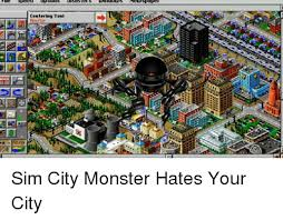 Simcity Meme - 25 best memes about sim city sim city memes