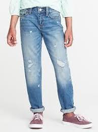 Mudd Skinny Jeans Girls Jeans Old Navy