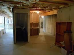 finished basements gaskell home remodeling
