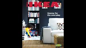 Download Ikea Catalog by Ikea Catalogue 2011 Youtube