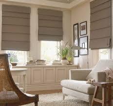 Big Living Room Design by Living Room Windows Wall Of Inspiration Large Living Room