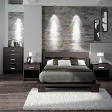gray and white bedroom bedrooms overwhelming modern bedroom interior black and white