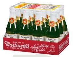 wholesale sparkling cider recalls market withdrawals safety alerts notice of voluntary