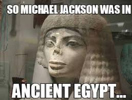 Egyptian Memes - 7 best don t be so meme to me images on pinterest funny images