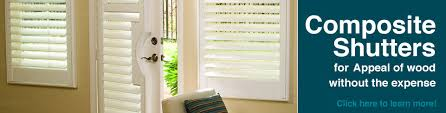 Special Blinds 10 Blinds For 599 00 Blinds Shutters Shades Drapery Plantation