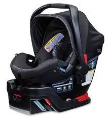 siege auto bebe britax britax britax infant car seat britax b safe 35 elite domino
