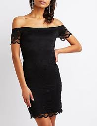 wedding guest dresses wedding guest dresses dresses for weddings russe