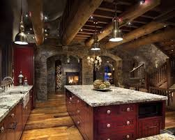 homes with elevators mountain chalet with elevator and ski room ellicottville snowy