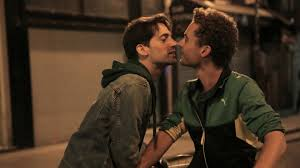From Paris With Love Meme - buy cinema tickets for theo and hugo 2016 london lgbt film festival