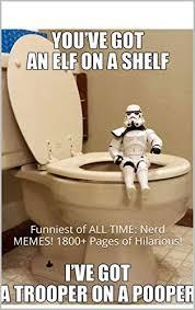 Funny Nerd Memes - com memes funniest of all time nerd memes plus 9 bonus