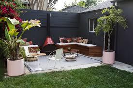 Garden Corner Ideas Sitting Corner In The Garden Webzine Co