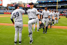 Players Bench Prince George Hours How To Fix An Mlb Rule So Stupid Even The Nfl Doesn U0027t Mess It Up