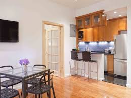 One Bedroom Apartment Manhattan Windsong Perfect One Bedroom Apartment In Townhouse Close To