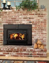 jøtul c 350 winterport wood fireplace inserts products jøtul