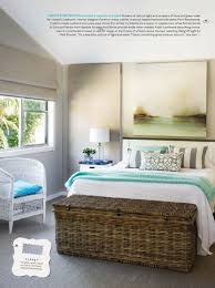 coastal bedrooms bronze lady home what 39 s your style light or coastal
