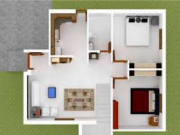 Floor Plan To 3d 3d Home Designs 3d Home Design Planner 3d Power Within 3d Homes