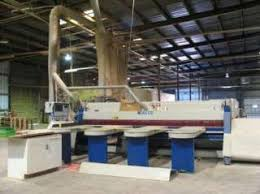 Used Woodworking Machinery Ebay by Sac Ts 90 Shaper Used Woodworking Machinery On Popscreen