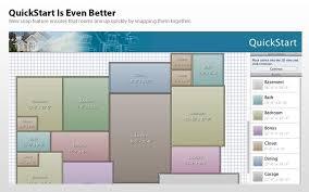 home design studio pro mac keygen home design os x brightchat co