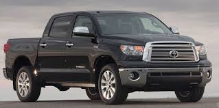 toyota dealers used cars for sale used cars miami used car dealer miami auto sales
